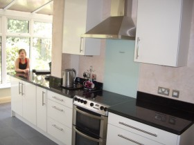 Link to kitchens gallery